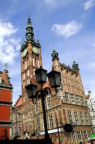 Main-Rathaus